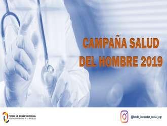 Foto de Campaña...