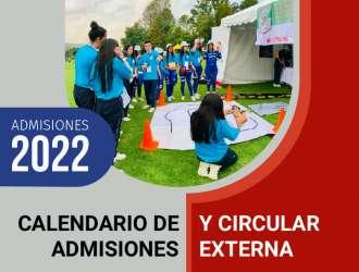 Foto de Colegio...